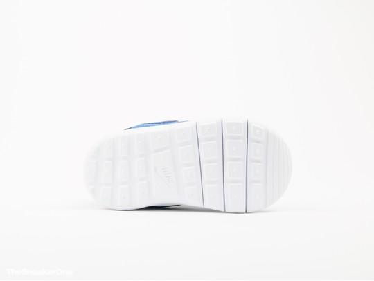 Nike Roshe One-749430-417-img-5