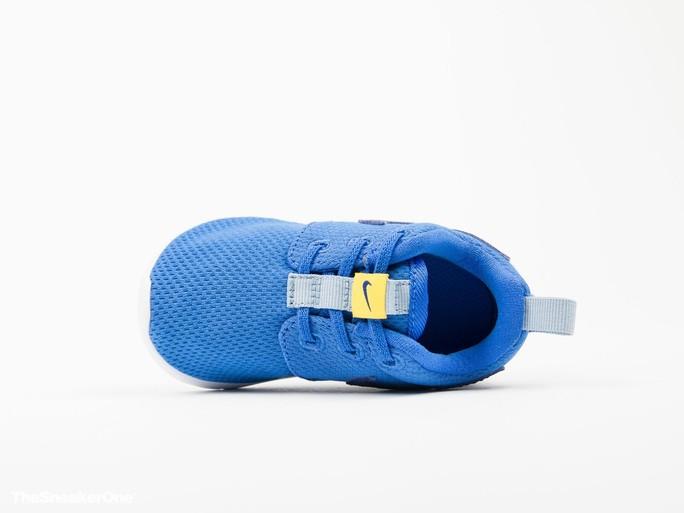 Nike Roshe One-749430-417-img-6