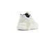 adidas EQT Support Mid Adv Negbas