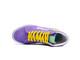 adidas NMD_Racer Pk W Gricen/Tinazu/Ftwbla