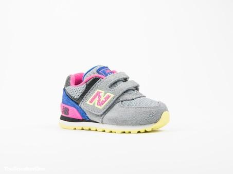 New Balance KG57406L-KG57405L-img-8