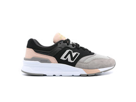 NEW BALANCE CW997HAL GREY PINK