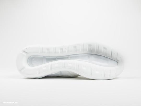 adidas Tubular Runner-S83141-img-5