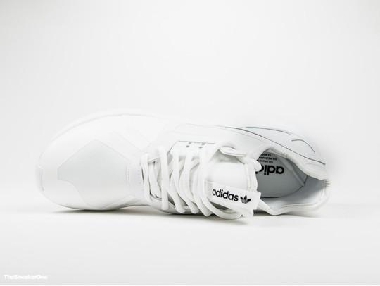adidas Tubular Runner-S83141-img-6