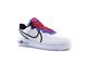 Nike Air Footscape Woven Chukka Premium