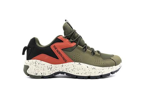Nike Air Max 95 Premium Military Green
