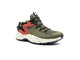 Nike Air Max Plus Premium Wmns