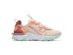 NIKE WMNS REACT VISION...