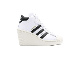 ADIDAS SUPERSTAR ELLURE W WHITE