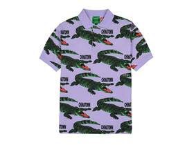 POLO CTM X LACOSTE CHEMISE...