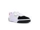 adidas Pharrell Williams Tennis Hu W Percen/Percen/Lino