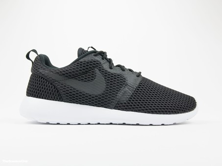 new styles b39df 23e97 Nike Roshe One Hyperfuse Breeze-833125-001-img-1