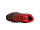 Nike Air Max 95 Premium Se