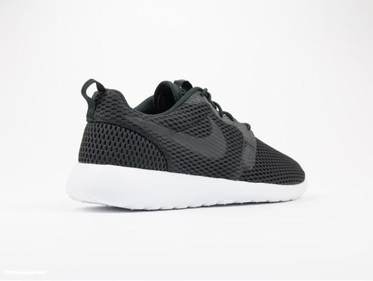 Nike Roshe One Hyperfuse Breeze-833125-001-img-3