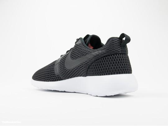 Nike Roshe One Hyperfuse Breeze-833125-001-img-4