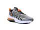 adidas Marathon TR Gren Night