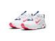 adidas Prophere Triple White