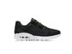Asics Gel Quantum 360 Knit Black