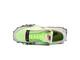 Diadora N9000 Mii Roccoco Red