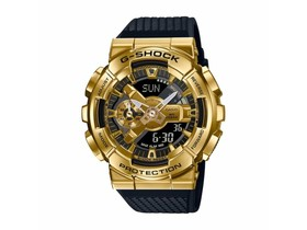 CASIO G-SHOCK GM-110-1AER