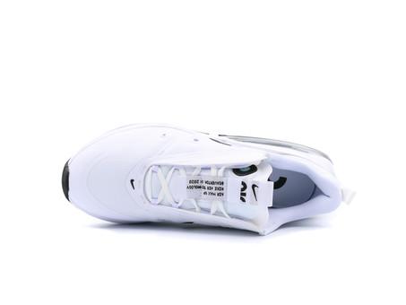 adidas Deerupt Runner Negbás/Versen/Ftwbla
