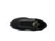 adidas EQT Support 93/17 Plamat Silver