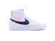 Nike Air Max 1 Premium SC Wmns