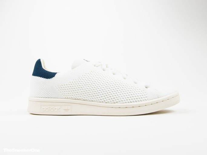 adidas Stan Smith OG Primeknit-75148-img-1