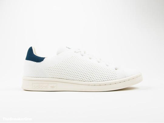 adidas Stan Smith OG Primeknit-75148-img-1