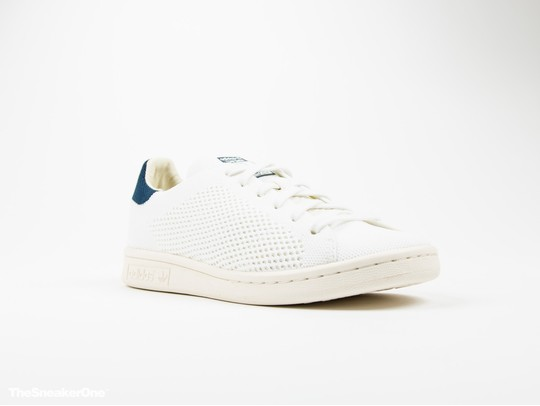 adidas Stan Smith OG Primeknit-75148-img-2