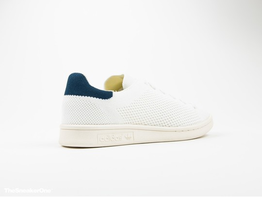 adidas Stan Smith OG Primeknit-75148-img-3