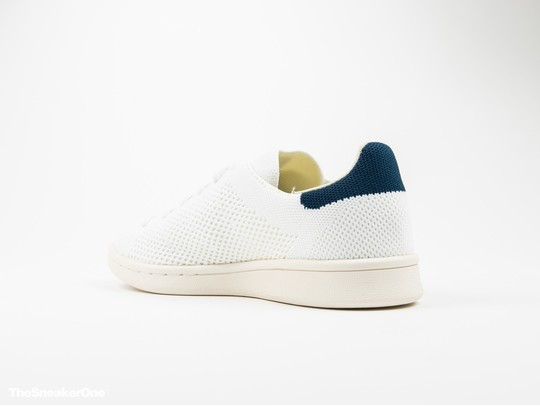 adidas Stan Smith OG Primeknit-75148-img-4