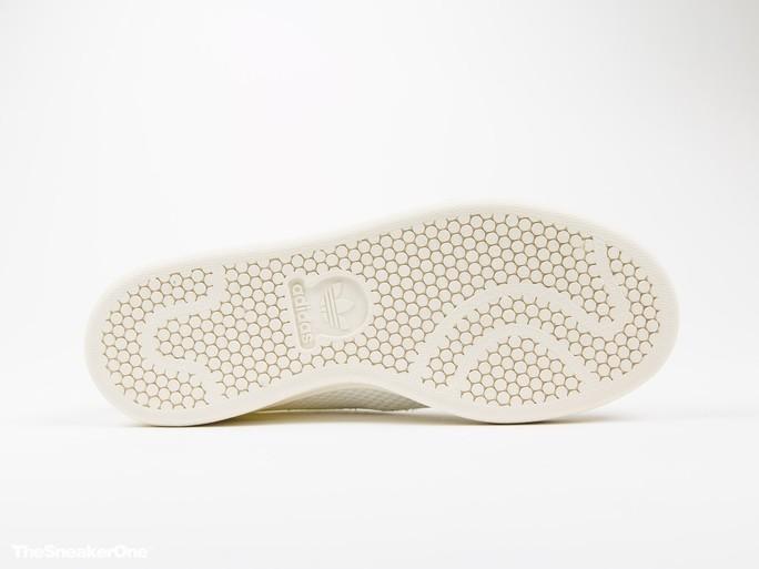 adidas Stan Smith OG Primeknit-75148-img-5
