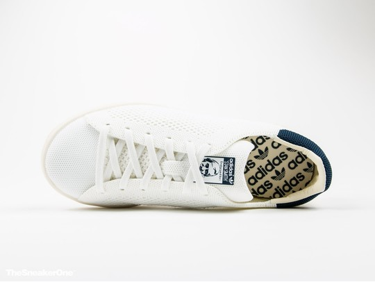 adidas Stan Smith OG Primeknit-75148-img-6