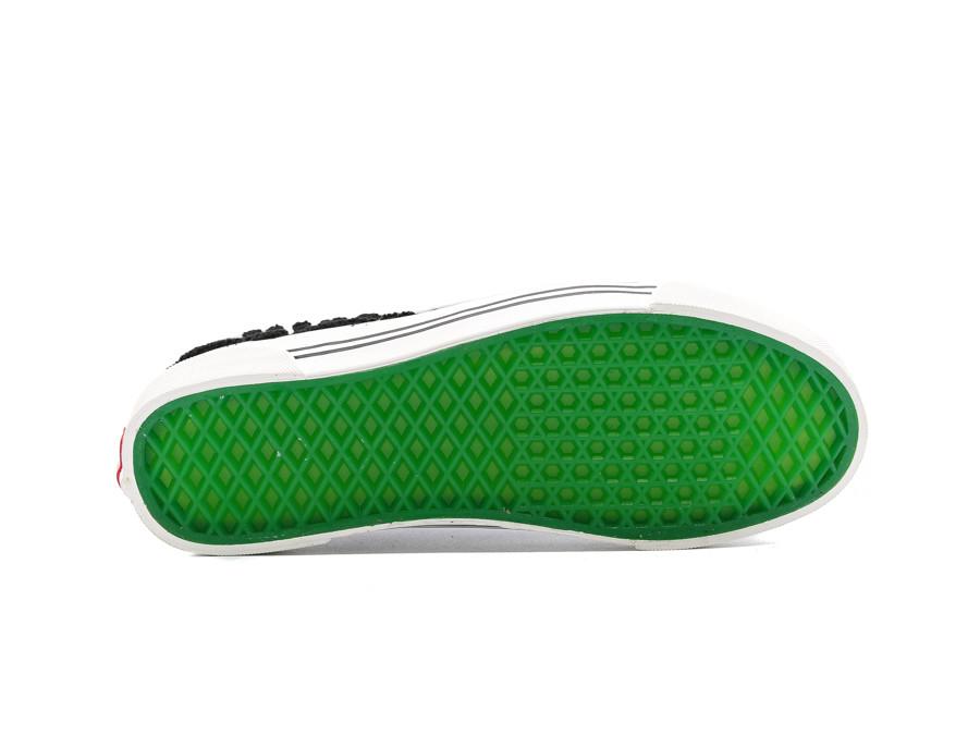 Nike Air Max 1 Obsidian