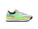 adidas Deerupt Runner Ftwbla/Ftwbla/Ftwbla