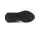adidas Deerupt Runner Rojsol/Rojsol/Azucie