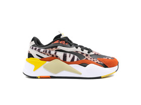 PUMA RS-X CUBE W.CATS WN'S...