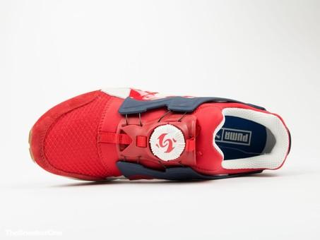 Puma Disc Blaze Athletic Red-360860-01-img-6