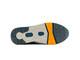 New Balance MRL247DM
