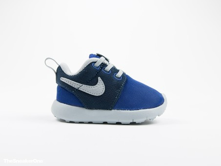 "Nike Roshe One ""Kids"""