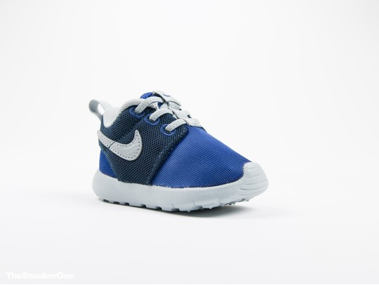 Nike Roshe One Kids-749430-410-img-2