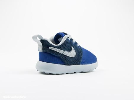 Nike Roshe One Kids-749430-410-img-3