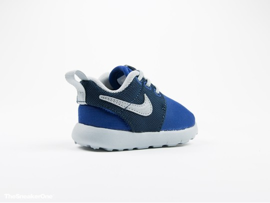 Nike Roshe One Kids-749430-410-img-3