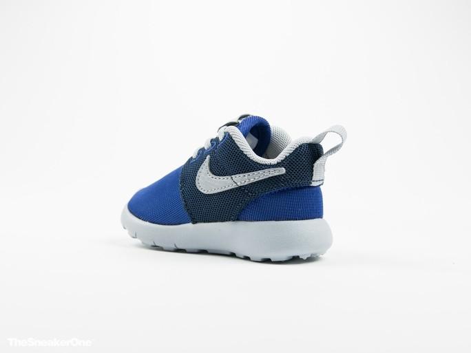 Nike Roshe One Kids-749430-410-img-4