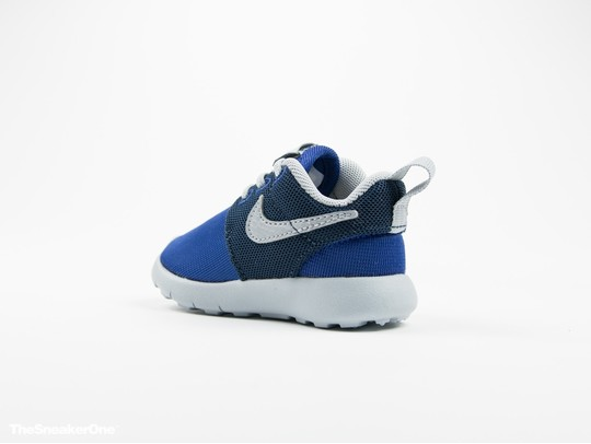 Nike Roshe One Kids-749430-410-img-4