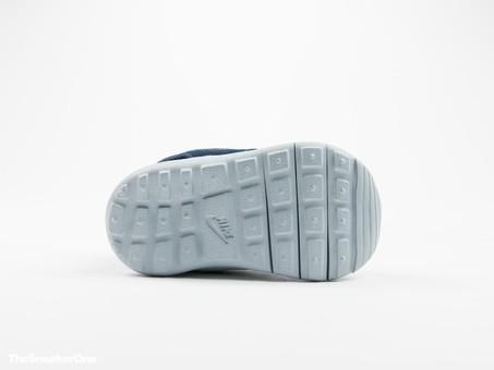 Nike Roshe One Kids-749430-410-img-5