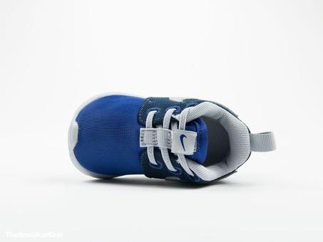 Nike Roshe One Kids-749430-410-img-6