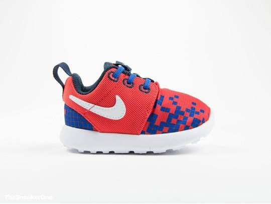 9d553a85b2a4b5 Nike Roshe One Print-749358-601-img-1