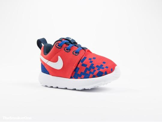 Nike Roshe One Print-749358-601-img-2
